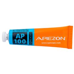 Apiezon AP100 Grease 50g Tube