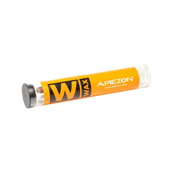 Apiezon W Wax