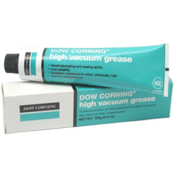 Dow Corning Vacuum Grease 150g