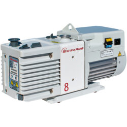 Edward RV8 Pump P