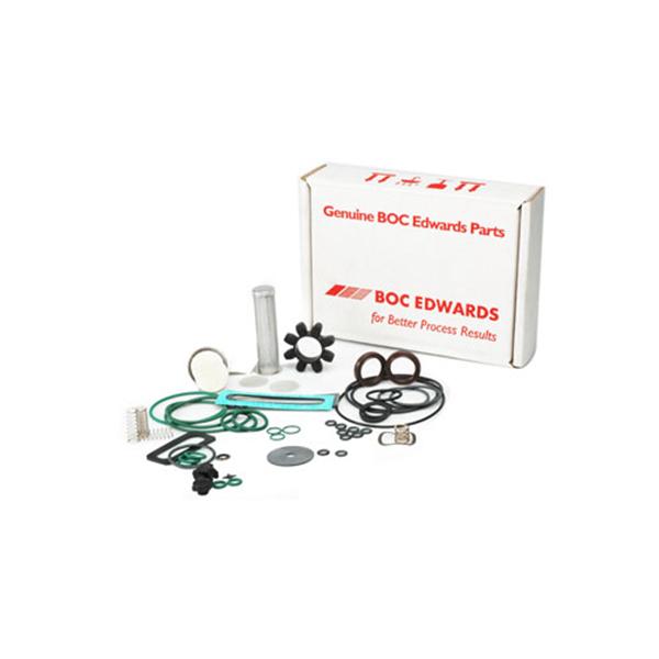 Edwards Maintenance Kit 600px