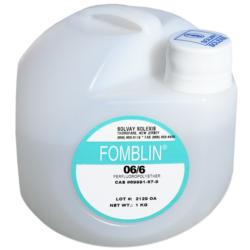 Fomblin Y06/6 F06630015