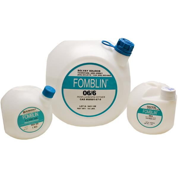 Fomblin-Y06_6-600px