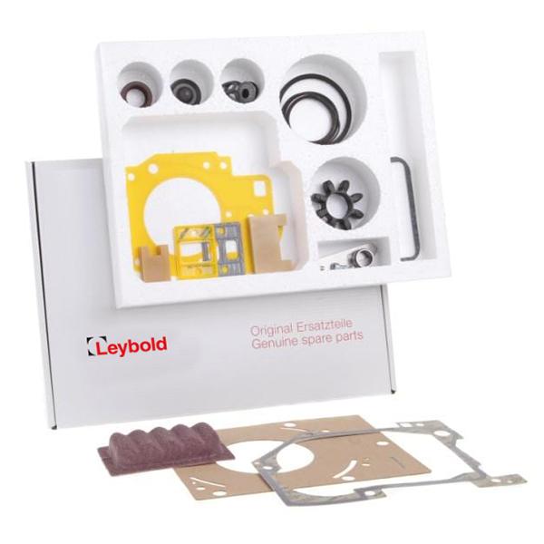 D10E Minor Maintenance Kit
