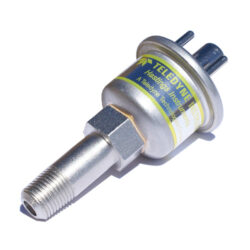 DV-6R Thermocouple Vacuum Gauge Tubes