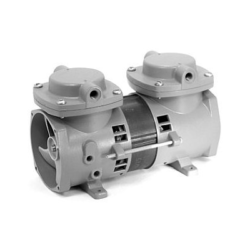 Thomas-Diaphragm-pumps-&-compressors-400px