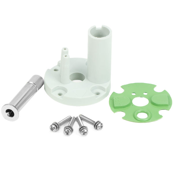 WRG Pirani Tube Spares Kit