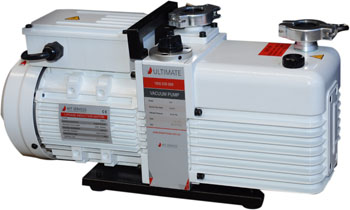Ultimate U-4 Vacuum Pump