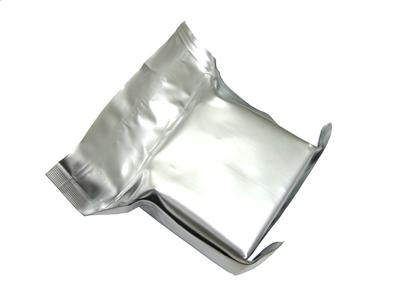 PVDF Binder for Li-ion Battery Electrodes 80g/bag