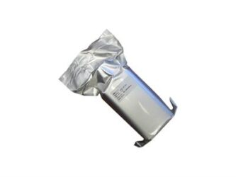 Polytetrafluoroethylene (PTFE) Condensed Liquid Binder for Li-ion Battery 360g/bottle