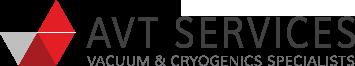 AVT Services