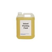 AVT Flushing Fluid (205 Litre) AF1102111