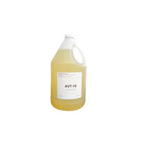 AVT Inland 19 ULTRA Pump Oil (4 Litre)