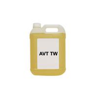 AVT HVTW (205 Litre) AT1102210