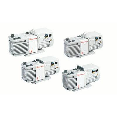 Edwards-RV-Pumps-400px