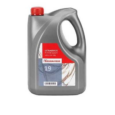 Edwards ULTRAGRADE 19 205 Litre