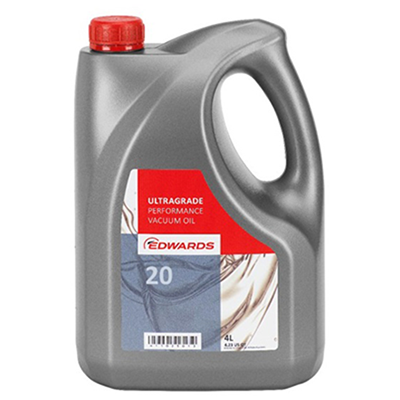 Edwards Ultragrade 20 205 Litre