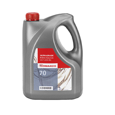 Edwards Ultragrade 70 205 Litre
