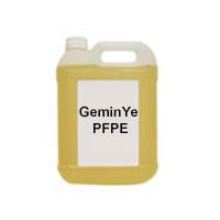geminye-25-1kg G25633015