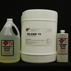 AVT Inland 19 ULTRA Pump Oil
