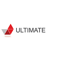 Ultimate by AVT