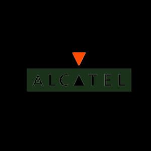 Alcatel Suitable Kits