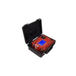 Rapidox SF6 6100 Portable