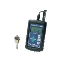 Portable Vacuum Gauge HPM