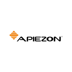 Apiezon Grease