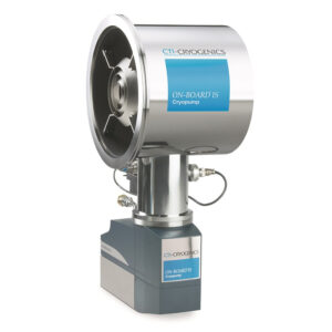 Cryogenics Solutions