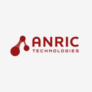 ANRIC Technologies