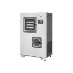 Freeze Dryer LyoBeta by Telstar