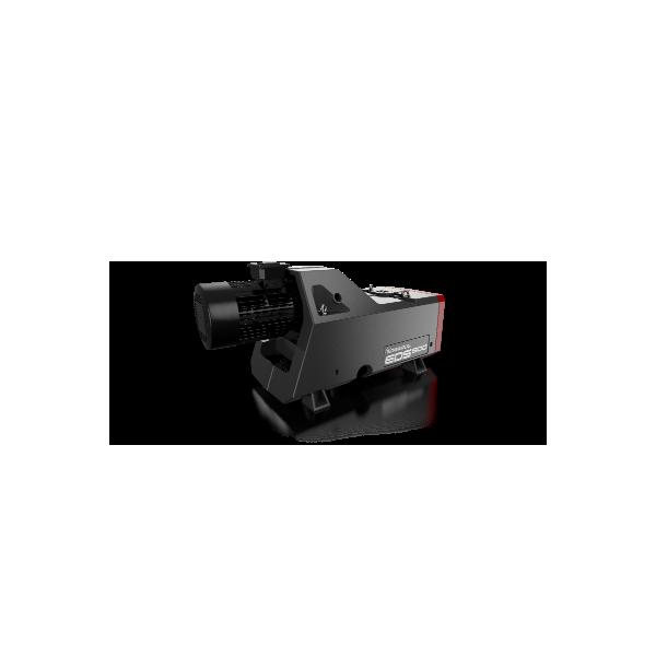 EDS Dry Screw Vacuum Pumps