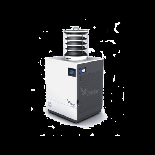 Basic Research Freeze Dryer LyoAlfa Telstar
