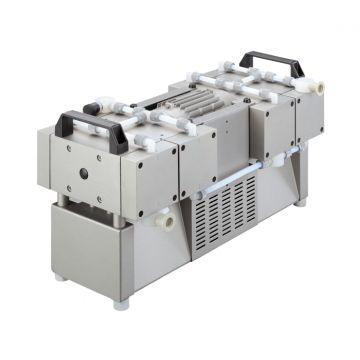 MP 1801 Z Duty Diaphragm Pump
