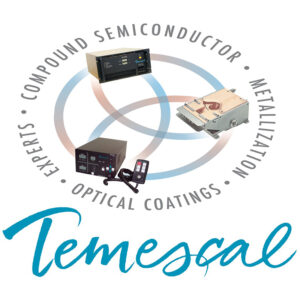 Temescal Systems