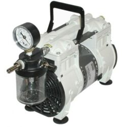WOB-L 2561 Piston Pump