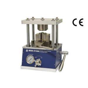 Cylindrical Cell Preparation