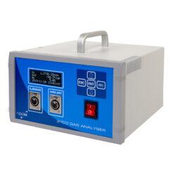 Rapidox 2100 Forming Gas Analyser