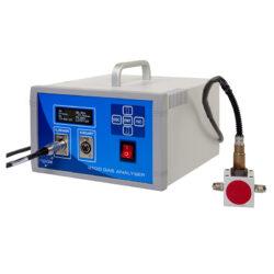Rapidox 2100 Oxygen Analyser