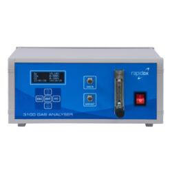 Rapidox 3100 Multigas Analyser