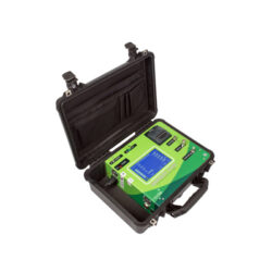 Rapidox 5100 Portable Multigas Analyser