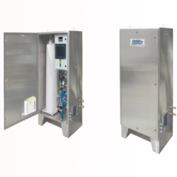 ENERDry Transformer Dry-Out System